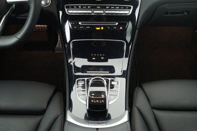 Mercedes Class GLC 250D 9G-Tronic 4Matic Sportline - Avignon Prix : 48 898 €