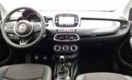 Fiat 500 X 1.0 Firefly Turbo 120 Ch Cross - Avignon Prix : 19 980 €