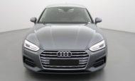 Audi A5 Sportback 2.0 TFSI 190 Ch S-Tronic7 Design Prix : 33 598 €