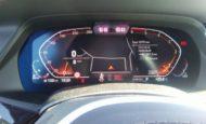 BMW X5 Xdrive 30D 265 Ch BVA8 M-Sport - Avignon Prix : 71 898 €