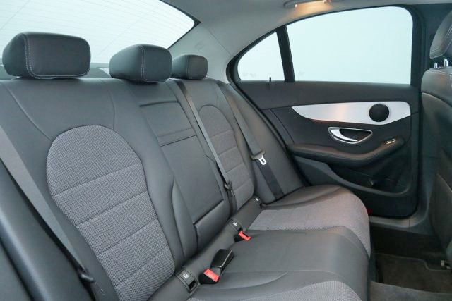 Mercedes Class C 220D 9G-Tronic Avantgarde-Line Avignon Prix : 36 949 €