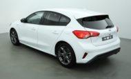 Ford Focus EcoBoost ST-Line Prix : 21 990 €