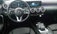Mercedes Class A Progressive Line Prix : 30 998 €