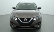 Nissan Qashqai Acenta SUV Avignon Prix 21 698 €