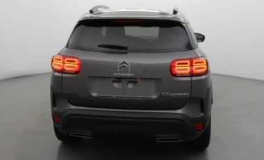 Citroën C5 Aircross BlueHdi Shine Prix : 29 980 €