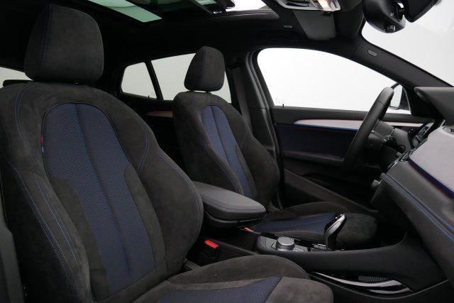 Bmw X2 Sdrive 2.0l 192 Ch M-Sport - Premium Select Cars Mandataire automobile Avignon