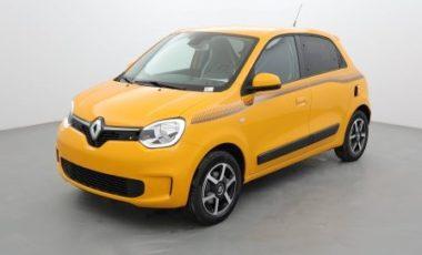 Renault-Twingo-III-Nouvelle