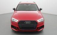 Premium-Select-Cars-Avignon-Audi-A3-Sportback-Berline-Premium-Aix en Pronence (1)