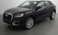 Audi Q2 35 TDI 150 S-Tronic7 Design - Avignon Prix : 32 998 €