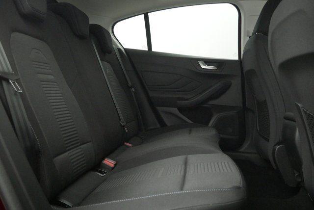 Ford - Focus Active 1.5 EcoBoost 150 S&S BVA8 ACTIVE - Avignon Prix : 23 498 €