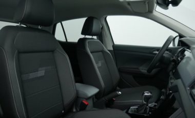 Volkswagen T-Roc TSI DSG7 Lounge - Avignon Prix : 22 998 €