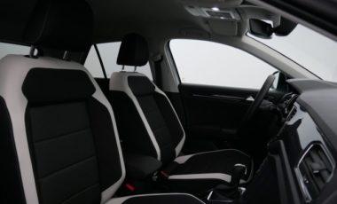 Volkswagen T-Roc 1.5 TSI 150 EVO DSG7 Carat - Avignon Prix : 27 998 €