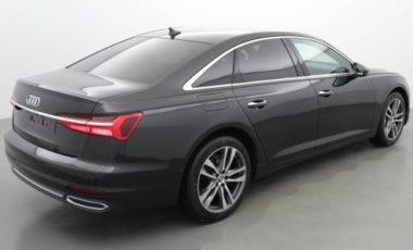 Premium-Select-Cars-Avignon-AUDI A6 40 TDI S-TRONIC 7