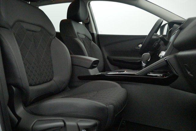 Premium-Select-Cars-Avignon-Mandataire-Automobile-Renault-Kadjar-Nouveau
