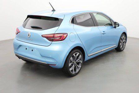 Renault Clio V TCE 100 - Intens - Avignon