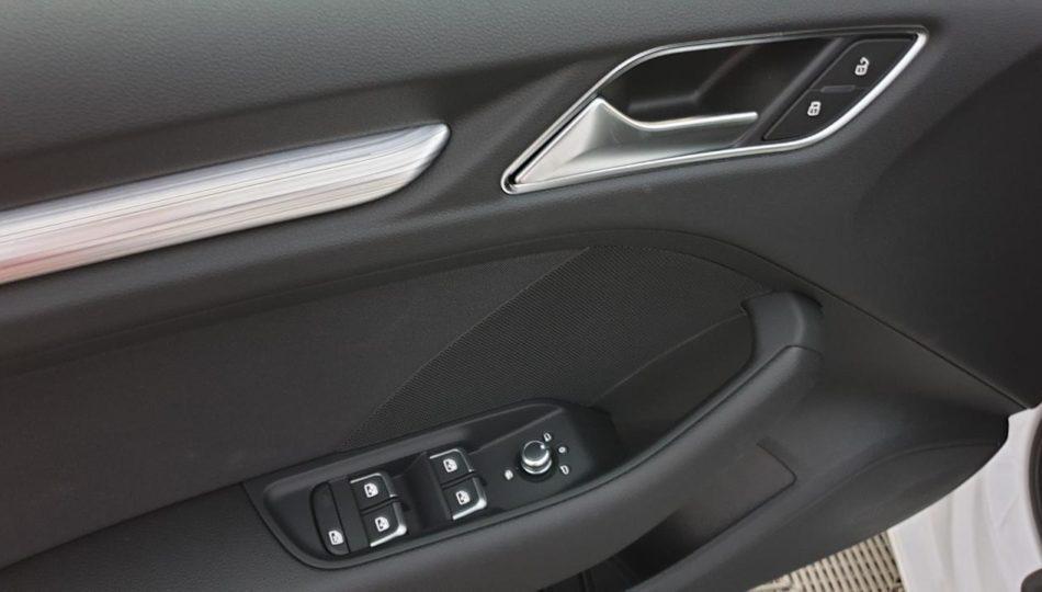 Premium-SelectPremium-Select-Cars-Mandataire-Automobile-Avignon-Audi-A3-Sportback -Cars-Mandataire-Automobile-Avignon-Audi-A3-Sportback