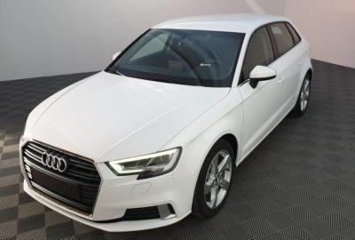 Premium-Select-Cars-Mandataire-Automobile-Avignon-Audi-A3-Sportback