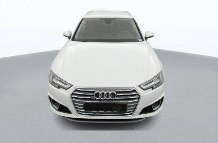 Premium-Select-Cars-Mandataire-Automobile-Avignon-Audi-A4-Avant