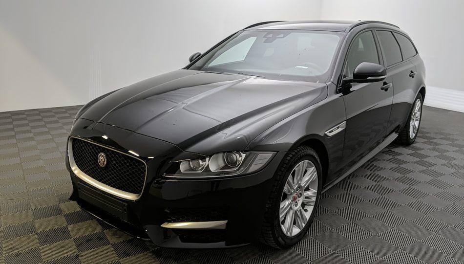 Premium-Select-Cars-Mandataire-Automobile-Avignon-Jaquar-XF-Sportbrake-R-Sport