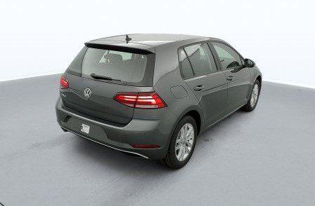 Premium-Select-Cars-Mandataire-Automobile-Avignon-Volkswagen-Golf-7