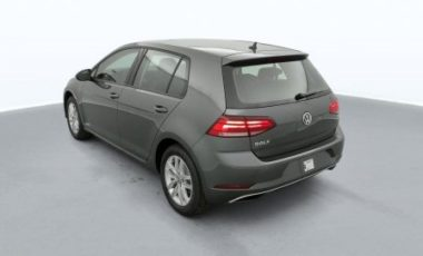 Premium-Select-Cars-Mandataire-Automobile-Avignon-Volkswagen-Golf-7