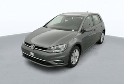Premium-Select-Cars-Mandataire-Automobile-Avignon-Volkswagen-Golf-7 Prix : 24 990 €