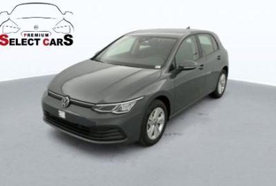 Premium-Select-Cars-Mandataire-Automobile-Avignon-Volkswagen-Golf-8
