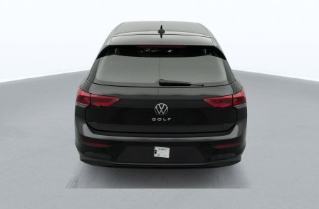 Premium-Select-Cars-Mandataire-Automobile-Avignon-Volkswagen-Golf-8