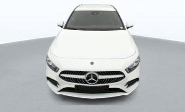 Premium-Select-Cars-Mandataire-Auto-Avignon-Mercedes-Classe-A 220 d 8G-DCT AMG Line Prix : 39 990 €
