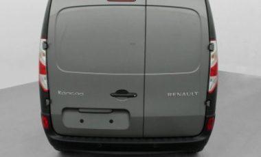 Premium-Select-Cars-Mandataire-Utilitaire-Avignon-Renault Kangoo