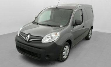 Premium-Select-Cars-Mandataire-Utilitaire-Avignon-Renault-Kangoo
