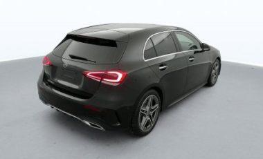 Premium-Select-Cars-Mandataire-Auto-Avignon-Mercedes-Classe-A-AMG-Line Prix : 35 998 € Dévaluation : 11 452 €