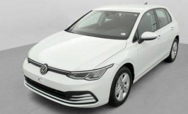 Premium-Select-Cars-Mandataire-Automobile-Avignon-Volkswagen-Golf-8 / Prix : 24 990 € / Remise : 15 % / 4 415 €