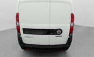 Premium-Select-Cars-Mandataire-Avignon-Fiat-Doblo-Cargo Prix : 18 918 €