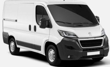 Premium-Select-Cars-Mandataire-Utilitaire-Avignon-Peugeot-Boxer-L1H1 / Prix : 23 598 € / Remise : 38 % / -14 308 €
