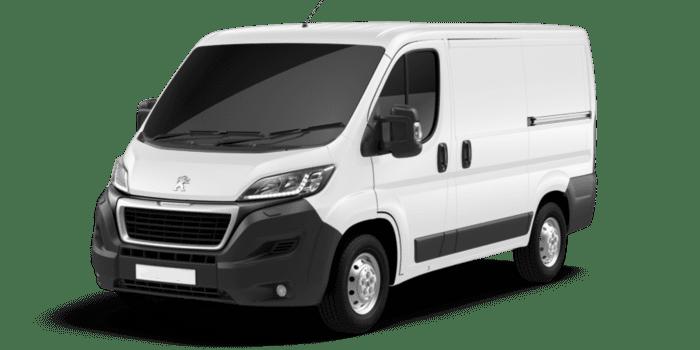 Premium-Select-Cars-Mandataire-Utilitaire-Avignon-Peugeot-Boxer-L2H1 / Prix : 27 438 € / Remise : 39 % / -17 460 €
