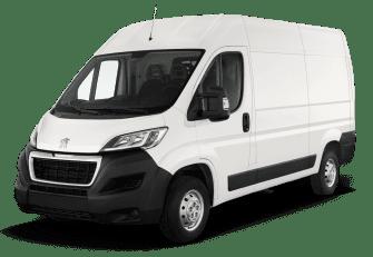 Premium-Select-Cars-Mandataire-Utilitaire-Avignon-Peugeot-Boxer-L2H2 / Prix : 24 678 € / Remise : 38% / 14 848 €
