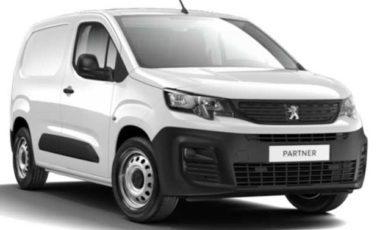 Premium-Select-Cars-Mandataire-Utilitaire-Avignon-Peugeot-Partner-Standard / Prix : 17 490 € / Remise : 29 % / -6 638 €