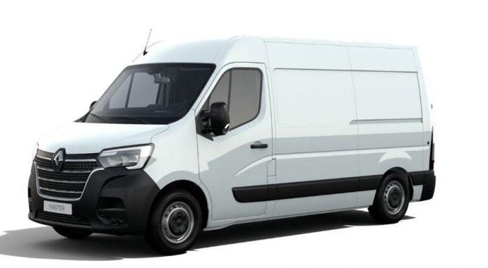 Premium-Select-Cars-Mandataire-Utilitaire-Avignon-Renault-Master-L2H2 / Prix : 27 918 € / Remise : 43 % / 21 162 €