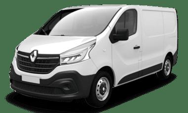 Premium-Select-Cars-Mandataire-Utilitaire-Avignon-Renault-Trafic / Prix : 26 358 € / Remise : 33 % / -12 750 €