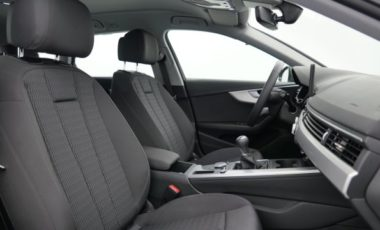 Premium-Select-Cars-Véhicule- Occasion-Avignon et en Vaucluse-Audi-A4-Avant-TFSI (11) Prix : 29 998 €