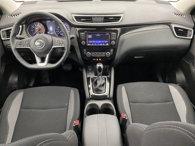 Premium-Select-Cars-Mandataire-Avignon et en Vaucluse-Véhicule-Occasion-Nissan-Qashqai Prix : 23 998 €