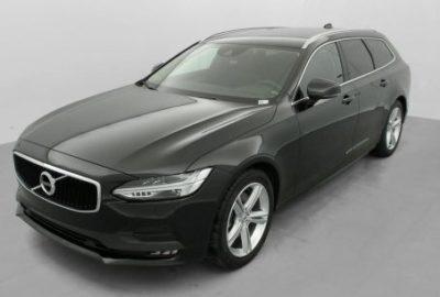 Premium-Select-Cars-Mandataire-Véhicule-Occasion-Avignon-Vaucluse-Volvo-V90 Prix : 37 998 €