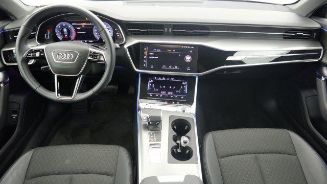 Premium-Select-Cars-Véhicule-Occasion-Avignon et en Vaucluse-Audi-A6 Prix : 39 198 €