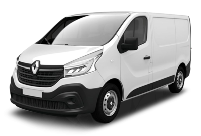 Premium-Select-Cars-Mandataire-Utilitaire-Avignon-Renault-Trafic- L1H1-Grand Confort Prix : 19 665 € HT