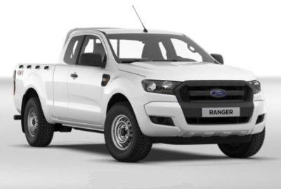 Premium-Select-Cars-Mandataire-Utiltaire-Vaucluse-Ford-Ranger-Super-Cabine-20-ecoblue-170-4x4-BV6-Neuf-2020 Prix : 26 998 €