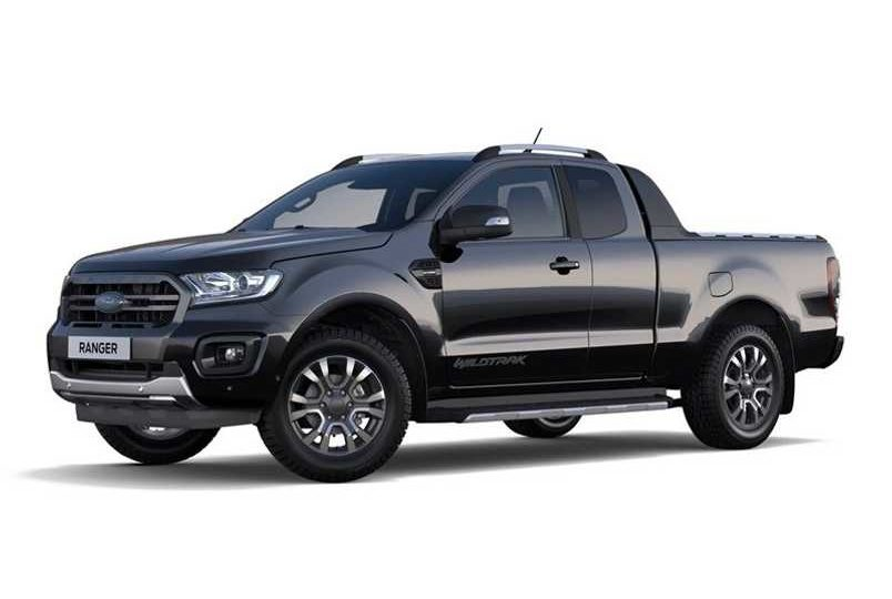 Premium-Select-Cars-Mandataire-Utiltaire-Vaucluse-Ford-Ranger-Super-Cabine-20-ecoblue-bi-turbo-213-4x4-BV6-Neuf-2020