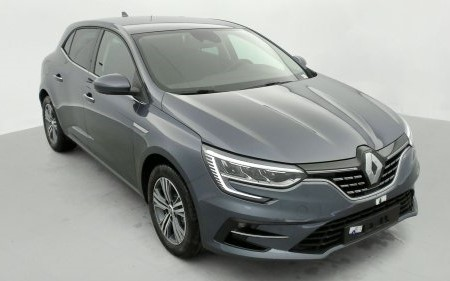 Premium-Select-Cars-Avignon-Vaucluse-Renault-Megane-IV-Nouvelle Prix : 22 498 €